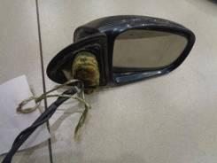 Зеркало правое электрическое Mercedes Benz S W220