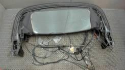 Крыша кузова Opel Astra G 1998-2005