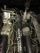 Рулевая рейка. Nissan Skyline GT-R, BNR32 Nissan Skyline, BNR32, ECR32, ER32, FR32, HCR32, HNR32, HR32, YHR32