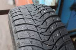 Michelin X-Ice North 3, 185/65 R15