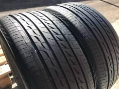 Bridgestone Regno GR-XT. Летние, 10%, 2 шт