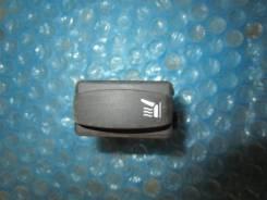 Кнопка включения обогрева сидений. Renault Megane, BM, EM, KM, KM02, KM05, KM0C, KM0F, KM0G, KM0H, KM0U, KM13, KM1B, KM1F, KM2Y, LM05, LM1A, LM2Y Двиг...