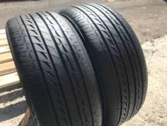 Bridgestone Regno GR-XT. Летние, 2015 год, 20%, 2 шт