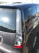 Стоп-сигнал. Mitsubishi Grandis, NA4W Двигатель 4G69