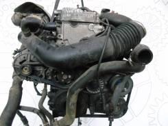 Двигатель (ДВС) Opel Frontera B 1999-2004