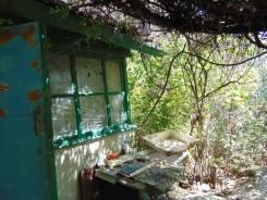 Продажа дачи 6,7 соток с домом в Молочной балке в Севастополе. От частного лица (собственник)