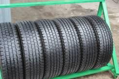 Bridgestone Blizzak W969. Зимние, без шипов, 5%, 6 шт