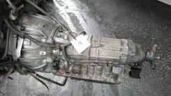 Двигатель TOYOTA CELSIOR, UCF31, 3UZFE, HB5409, 0740041348