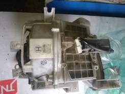 Печка. Toyota Vista, SV30
