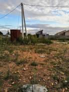 Продам участок под строительство. 1 500кв.м., аренда, электричество, вода, от частного лица (собственник)