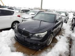 Фара. BMW M5, E60 BMW 5-Series, E60