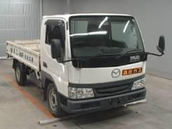 Mazda. SYE6T, FE