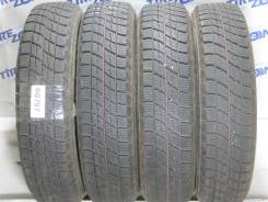 Bridgestone Ice Partner, 155/80 R13 79Q