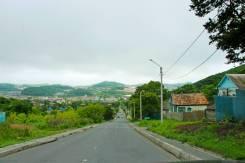 Продам землю в городе!. 2 000кв.м., собственность, от агентства недвижимости (посредник)