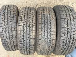 Michelin X-Ice, 195/65R15 95T