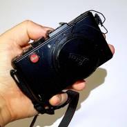 Leica D-Lux 5. 10 - 14.9 Мп