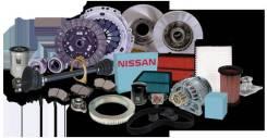 Подшипник ступицы. Nissan Wingroad, VEY11, VFY11, VGY11, VY11, WFY11 Nissan AD, VEY11, VFY11, VGY11, VY11, WFY11 Двигатели: QG13DE, QG15DE, QG18DEN, Y...