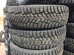 Cordiant Snow Cross 2, 175/65R14