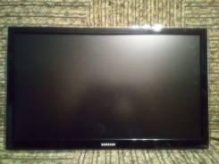 Samsung UE22H5600AK. LED