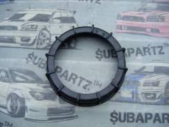 Крепление топливного насоса. Subaru Legacy, BM9, BMG, BMM, BR9, BRF, BRG, BRM Subaru Outback, BRF, BRM, BR9 Subaru Exiga, YA4, YA5, YA9, YAM Двигатели...