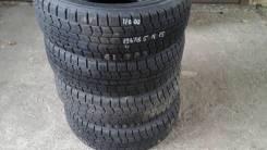 Dunlop, P 195/65 R15
