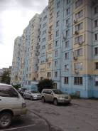 1-комнатная, переулок Дзержинского 20. Центральный, агентство, 36кв.м.