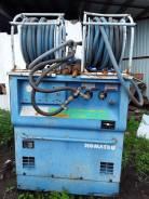 Пневмо-компрессор! молотки от 600р., демонтаж стен, бетонa, асфальтa