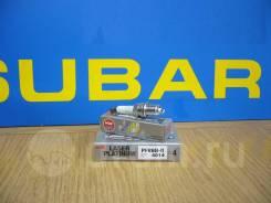Свеча зажигания NGK PFR6B11 Laser Platinum Nissan Subaru Toyota