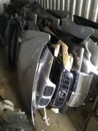 Капот. BMW 3-Series, E36, E36/3, E36/4, E36/5
