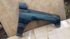 Продаётся крыло переднее правое Suzuki Escudo TA01W