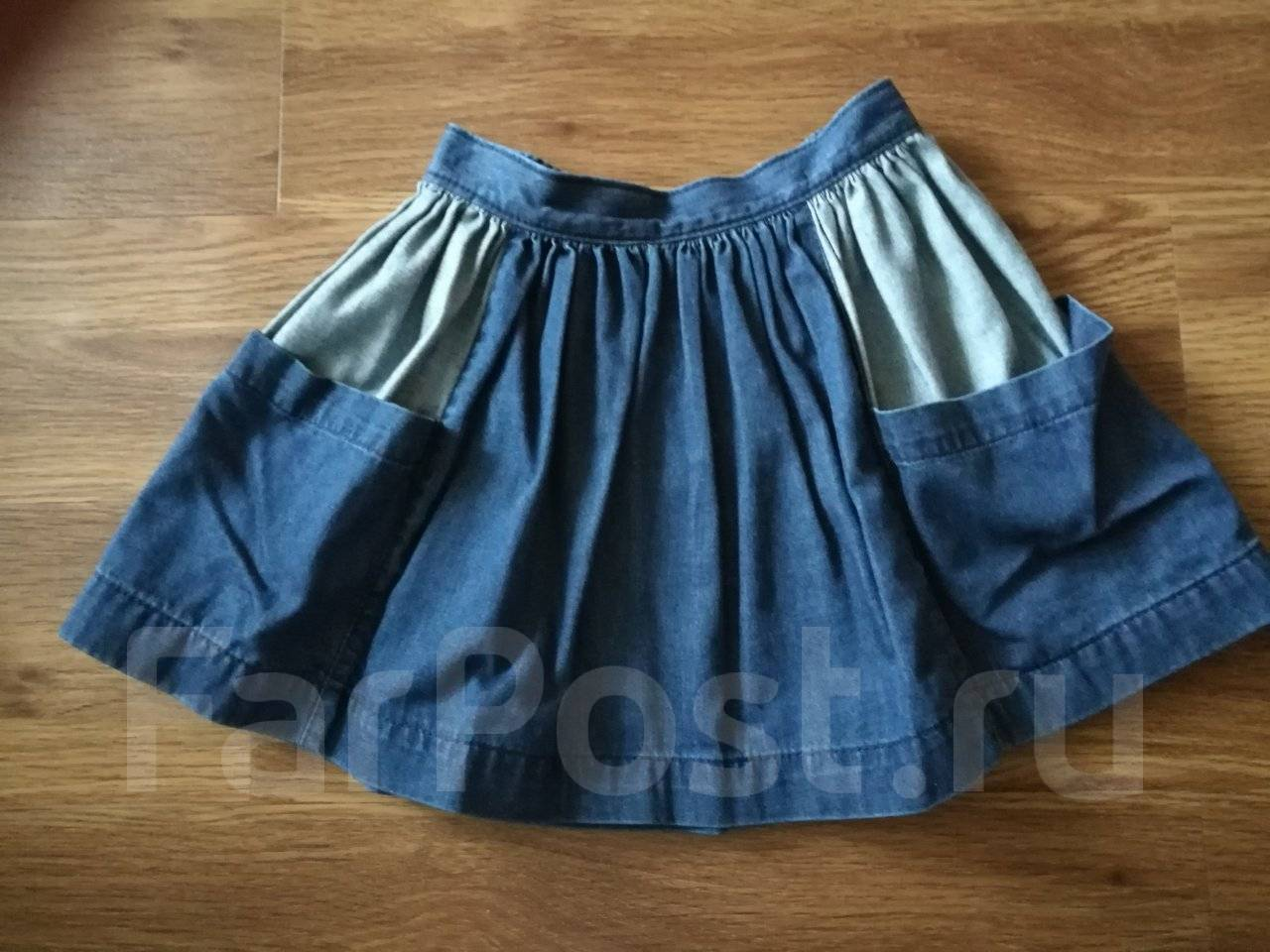 76605c2a04c Юбки во Владивостоке - купить детскую одежду. Одежда основная для детей