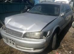 Toyota Mark II Wagon Qualis. SXV20W, 5SFE