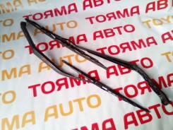 Дворник лобового стекла. Toyota Camry, ACV30, ACV30L