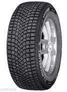 Michelin Latitude X-Ice North 2+, 265/65 R17 116T