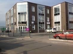 Помещение для персонала Татарская улица снять в аренду офис Дмитровский проезд