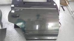 Дверь правая задняя RR Toyota Mark II GX90