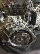 АКПП. Toyota Voxy, ZRR70, ZRR70G, ZRR70W Toyota Noah, ZRR70, ZRR70G, ZRR70W Двигатели: 3ZRFAE, 3ZRFE