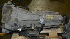 АКПП 300C I 3.5i (42RLE) Chrysler , Dodge 300C I , Charger , Magnum