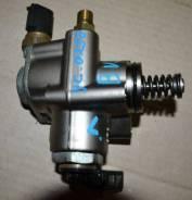 ТНВД A8 II Q7 4.2 FSI Audi / Volkswagen / Skoda / Seat A4 A5 A6 A8 II Q7 Touareg