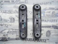 Крепление рычага подвески. Subaru Legacy, BR9, BRF Subaru Outback, BRF, BRM, BR9 Двигатели: EJ253, EJ36D, EZ36D, FB25, EJ25, EZ36