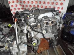 Двигатель в сборе. Mazda Biante, CCEFW Двигатели: LFVD, LFVDS. Под заказ