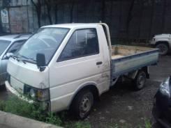 Nissan. Грузовик Vanette, 2 000куб. см., 1 000кг.