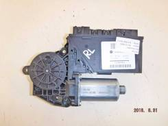 Мотор стеклоподъемника PORSCHE CAYENNE