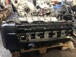 Двигатель М54В30 3,0 BMW X5 E53 5-series E39