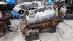 Двигатель в сборе. Kia Granbird Двигатель F17E. Под заказ