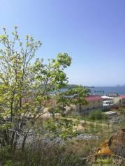Продам земельный участок Андреевка. 5 606кв.м., собственность, электричество, от агентства недвижимости (посредник)