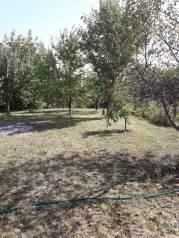 Продам земельный участок. 550кв.м., собственность, электричество, вода, от частного лица (собственник)