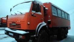Нефаз 4208-11-13. Продам автобус специальный (К 200 ВН 29). Под заказ