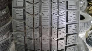 Dunlop Grandtrek SJ7. Зимние, без шипов, 2012 год, 30%, 4 шт