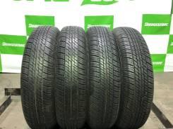 Dunlop SP 10. Летние, 5%, 4 шт